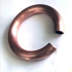 Copper Φ19×t1.5mm