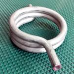 SUS pipe Φ19 mm