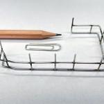 SUS Φ1.0mm welding