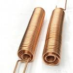 铜管 Φ10 t1.0